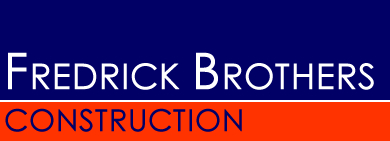 Fredrick Brothers Construction